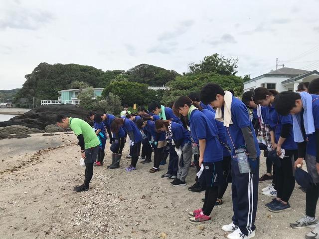 https://tokyo.iac.ac.jp/blog/photos/2019.06.05umi11.jpg