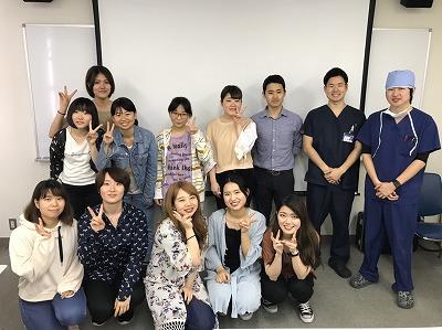 https://tokyo.iac.ac.jp/blog/photos/2019.06.25%20shuugou.jpg