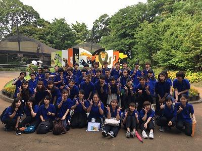 https://tokyo.iac.ac.jp/blog/photos/2019.07.02zenntai.jpg