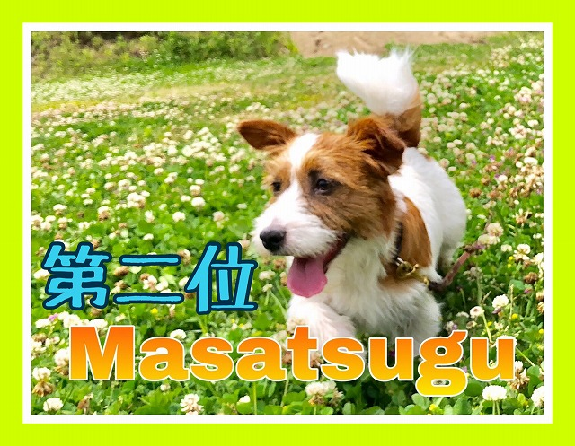 https://tokyo.iac.ac.jp/blog/photos/2019.10.18masatsugu.jpg