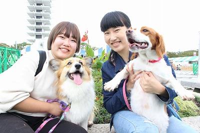 https://tokyo.iac.ac.jp/blog/photos/2019.10.19sotsugyousei.jpg