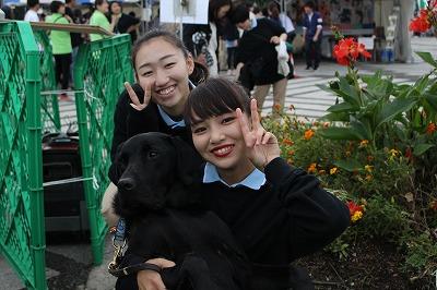 https://tokyo.iac.ac.jp/blog/photos/2019.10.19tore%E2%91%A0.jpg