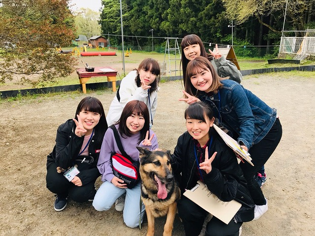 http://tokyo.iac.ac.jp/blog/photos/2019.5.9kunrenjo3.jpg