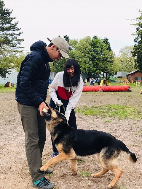 http://tokyo.iac.ac.jp/blog/photos/2019.5.9kunrenjo4.jpg