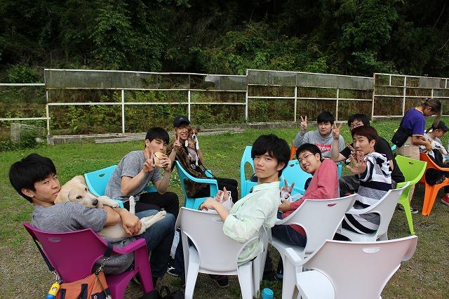 https://tokyo.iac.ac.jp/blog/photos/20190617yadoriki10.jpg