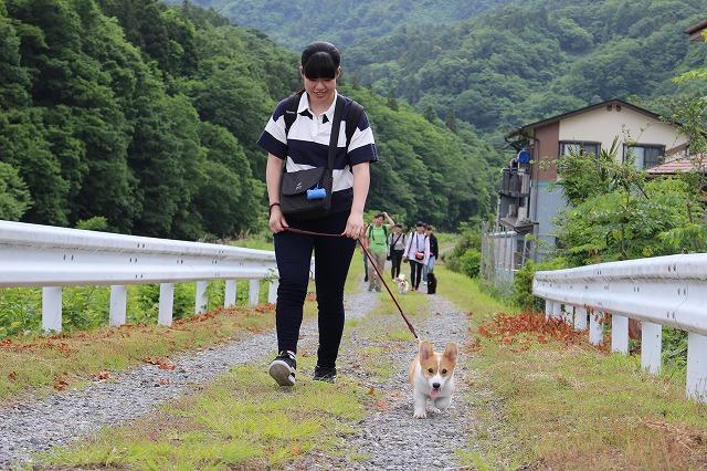 https://tokyo.iac.ac.jp/blog/photos/20190617yadoriki13.jpg