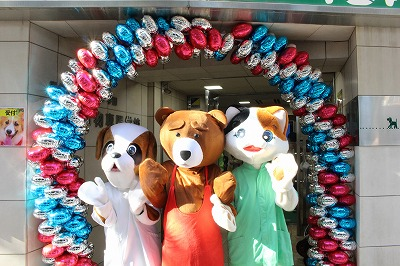https://tokyo.iac.ac.jp/blog/photos/20191102anifes2.jpg