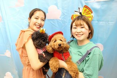 https://tokyo.iac.ac.jp/blog/photos/20191102fashion4.jpg