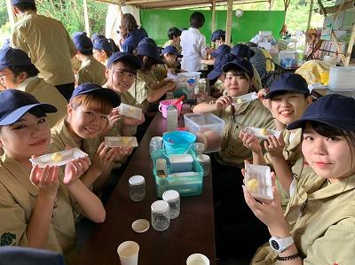 https://tokyo.iac.ac.jp/blog/photos/2019shizuoka4.jpg