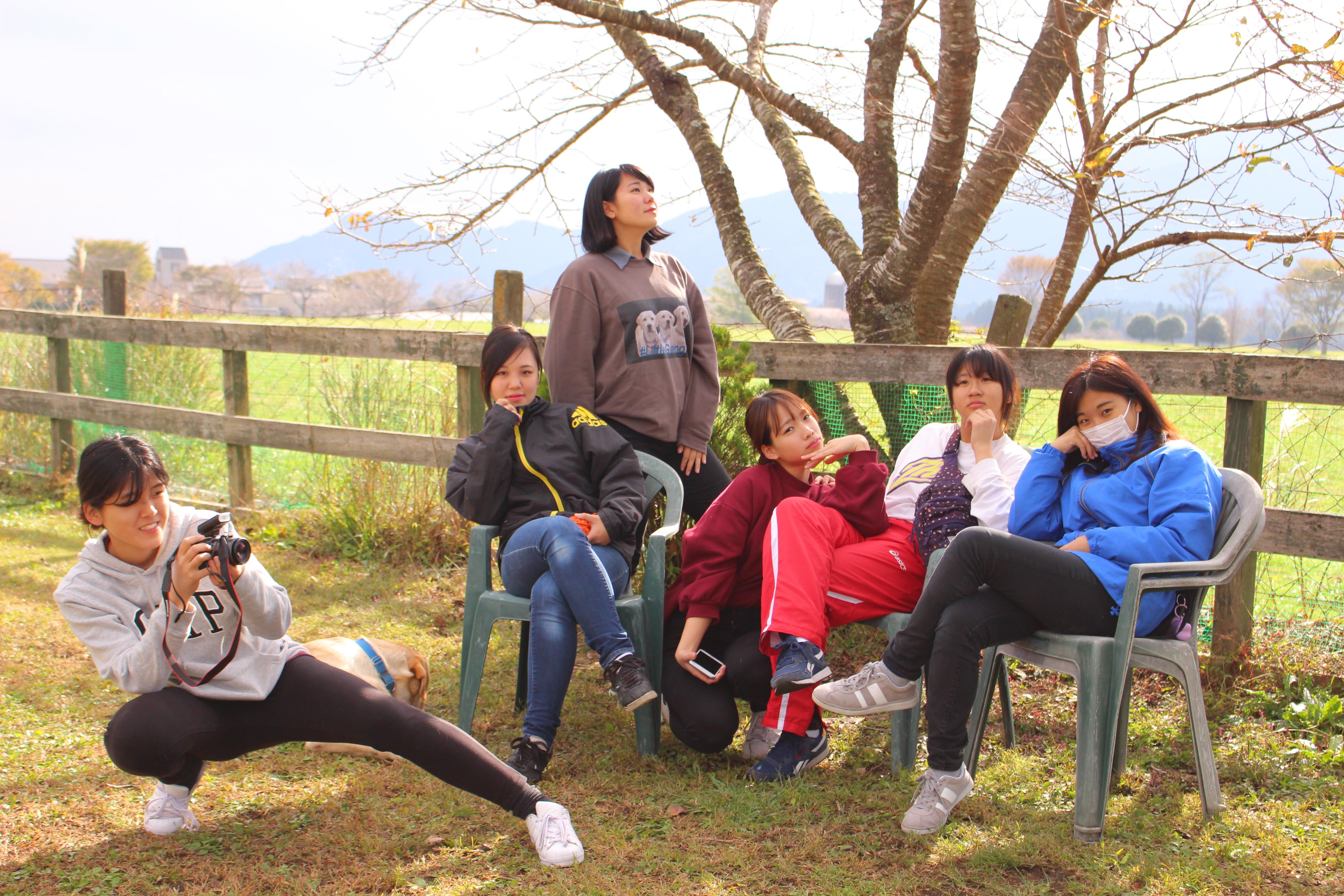 http://tokyo.iac.ac.jp/blog/photos/IMG_0140.JPG