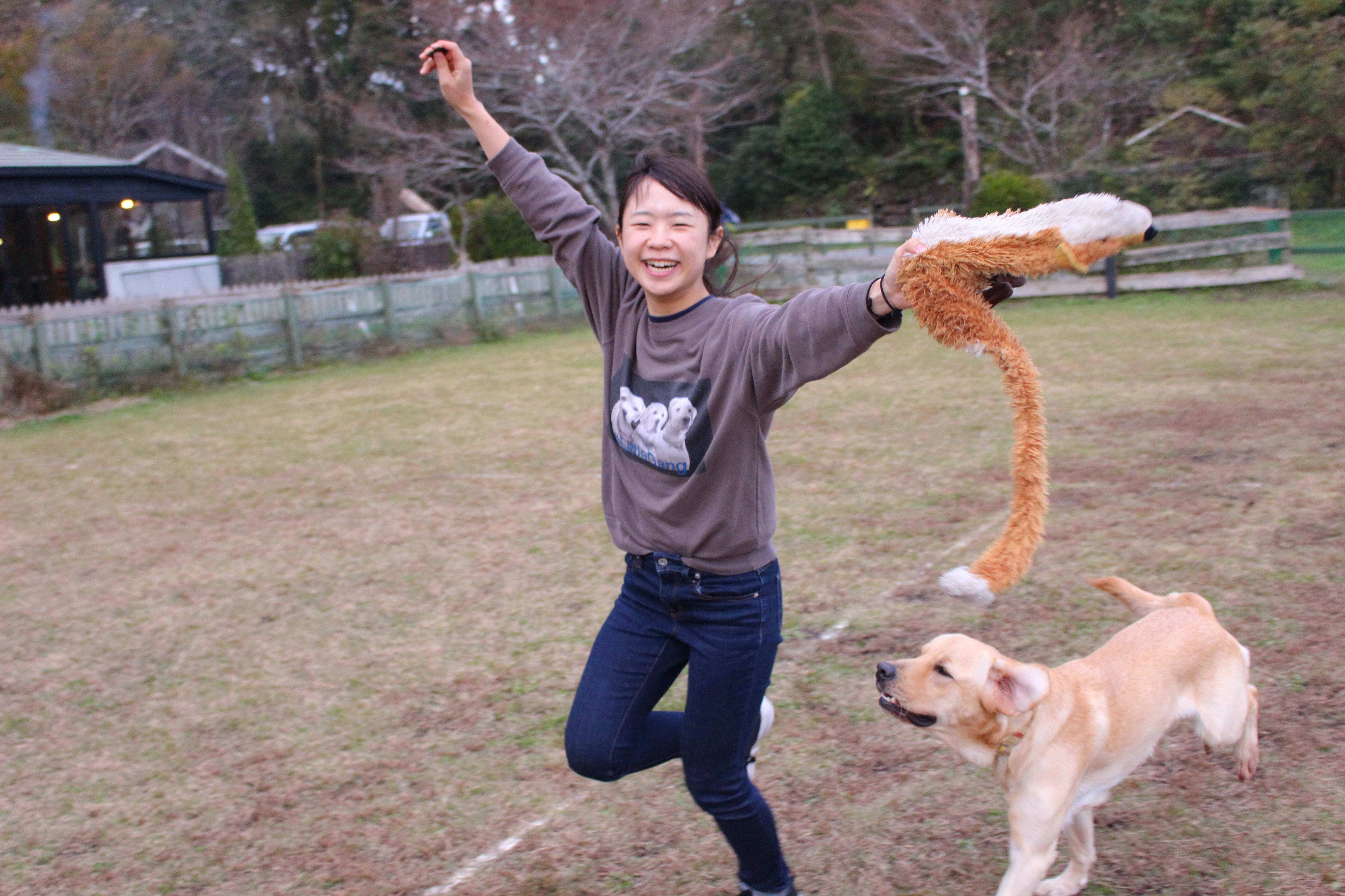 http://tokyo.iac.ac.jp/blog/photos/IMG_1067.JPG