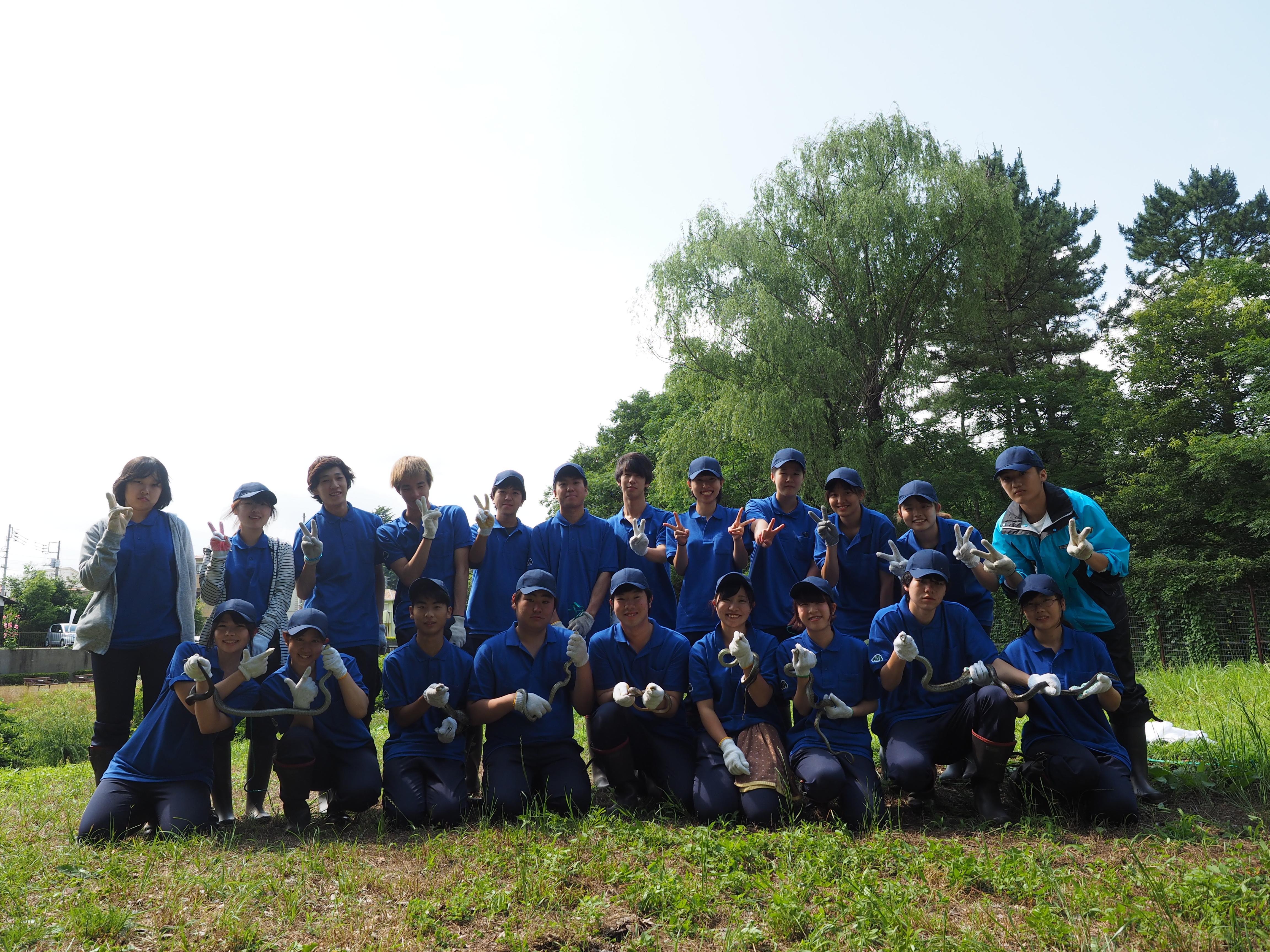 http://tokyo.iac.ac.jp/blog/photos/P6130465.JPG