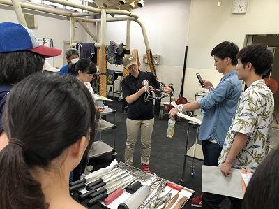 http://tokyo.iac.ac.jp/blog/photos/irixyoukigu.jpg