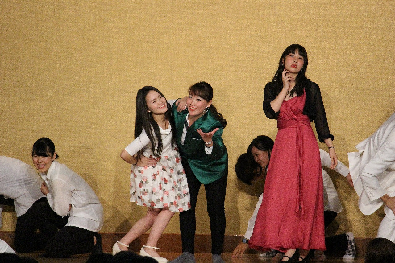http://tokyo.iac.ac.jp/blog/photos/kokunaikennsyuu20181101%20%2821%29.jpg