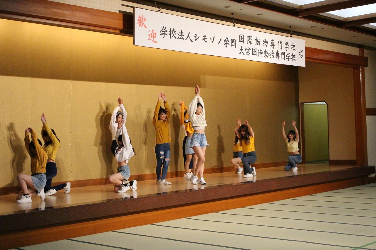 http://tokyo.iac.ac.jp/blog/photos/kokunaikennsyuu20181101%20%2824%29.jpg