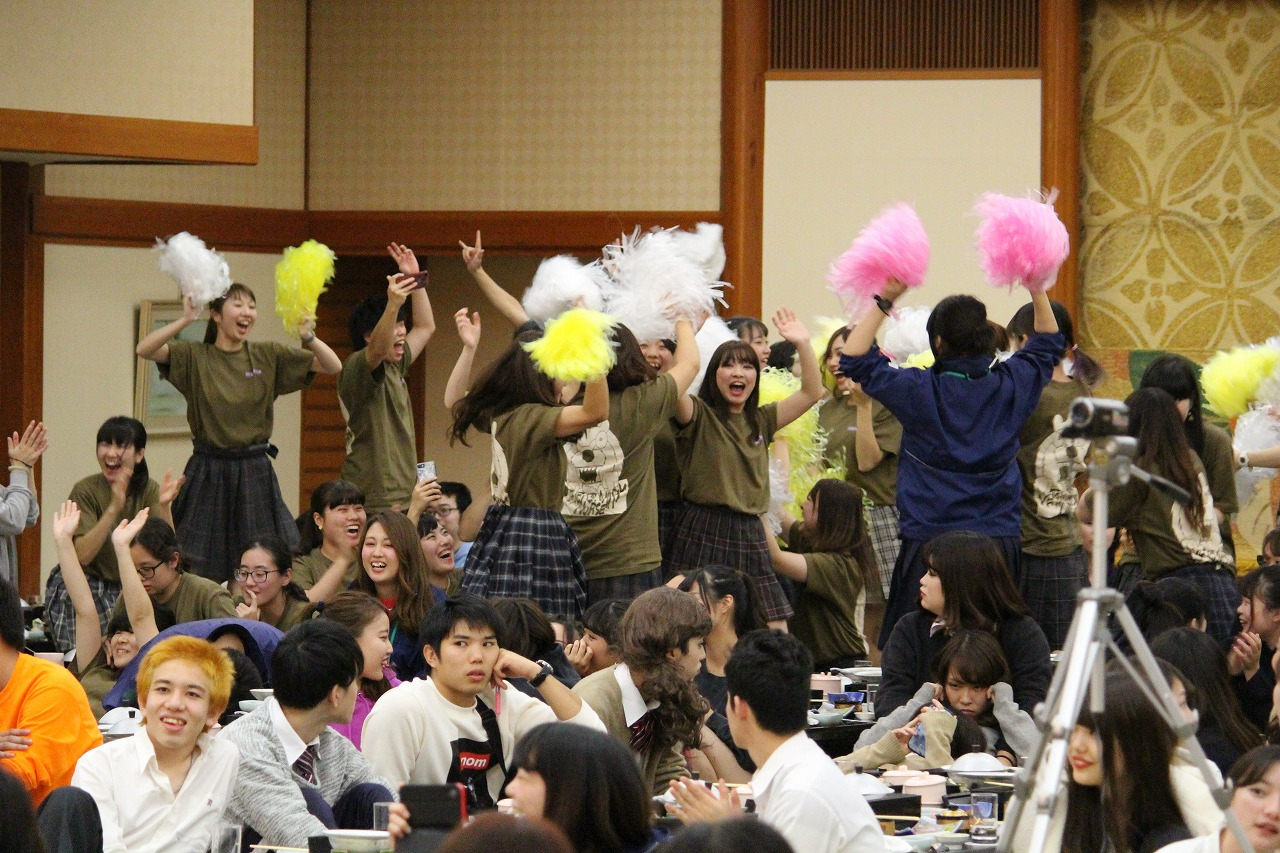 http://tokyo.iac.ac.jp/blog/photos/kokunaikennsyuu20181101%20%2828%29.jpg
