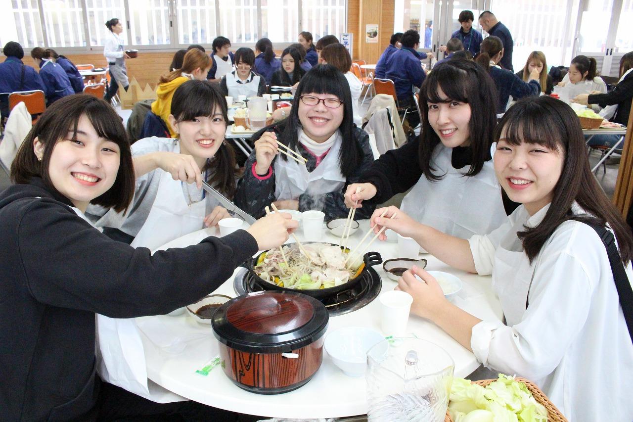 http://tokyo.iac.ac.jp/blog/photos/kokunaikennsyuu20181101%20%283%29.jpg