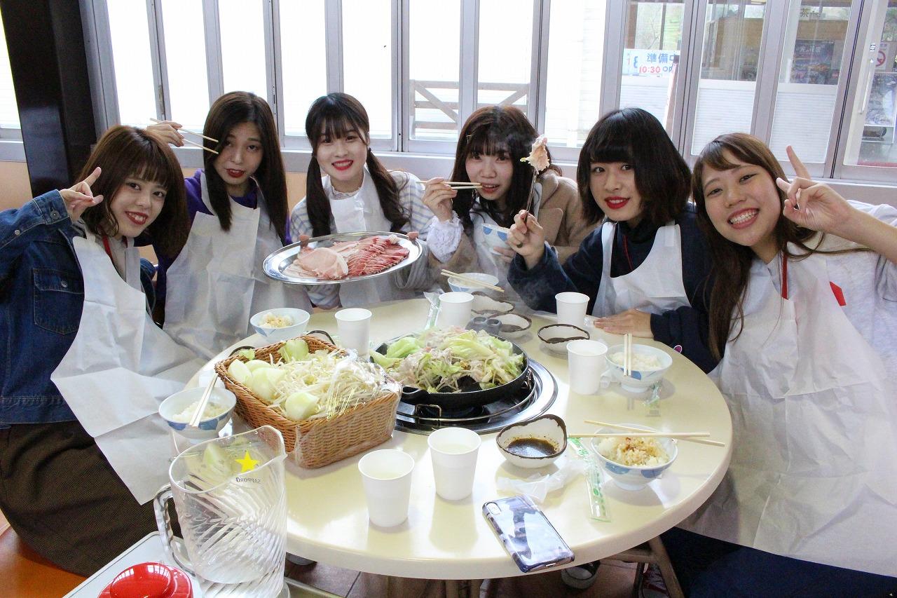 http://tokyo.iac.ac.jp/blog/photos/kokunaikennsyuu20181101%20%284%29.jpg