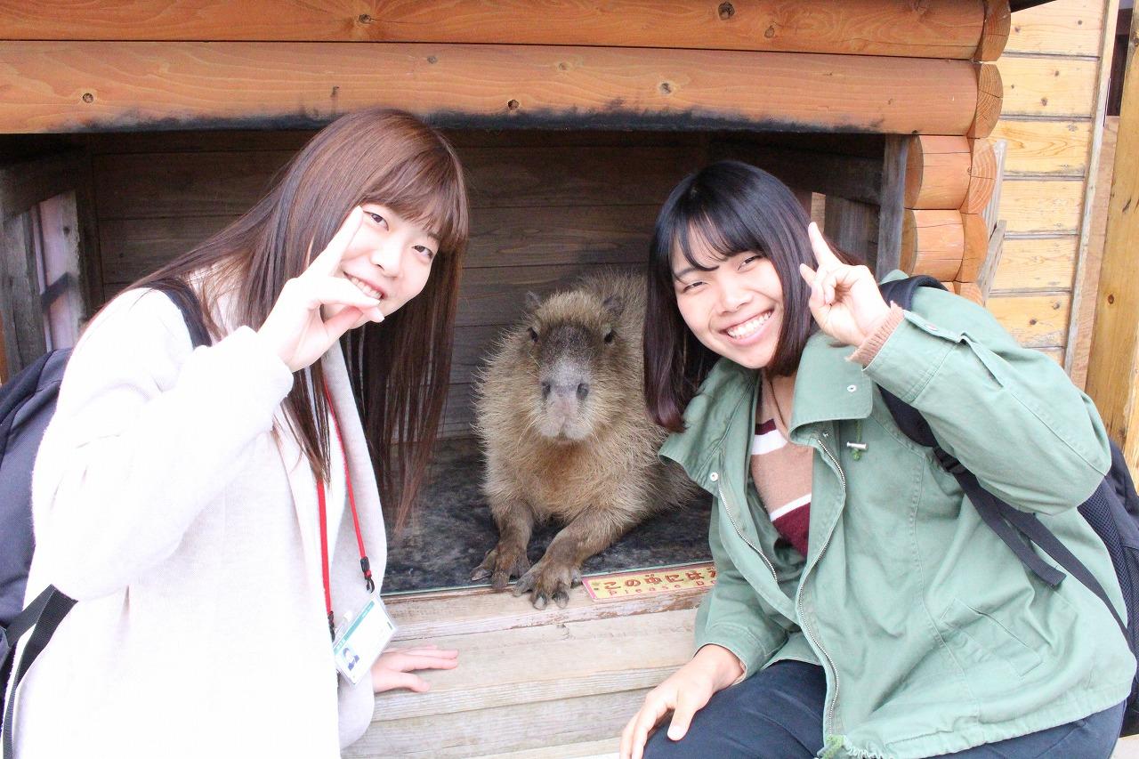 http://tokyo.iac.ac.jp/blog/photos/kokunaikennsyuu20181101%20%287%29.jpg