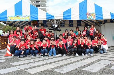 http://tokyo.iac.ac.jp/blog/photos/wanwan%20biyou.jpg