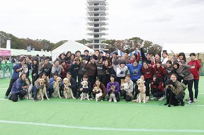 http://tokyo.iac.ac.jp/blog/photos/wanwan%20toreka.jpg